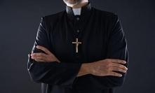 Już nie chce być księdzem? ...