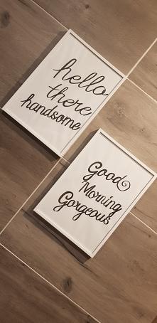 obrazki do łazienki (własno...
