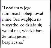 Musiola_dd