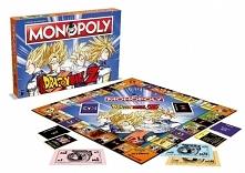 Monopoly, gra strategiczna ...