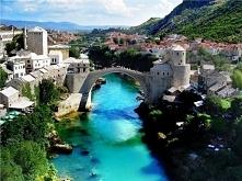 Stary Most (bośn. Stari Mos...