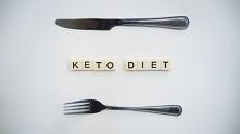 Czy Wy kiedyś byłyście na diecie ketogenicznej?! Jakie sa wasze opinie?