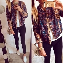 Bluza H&M dostepna na B...