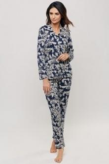 Cana 071 piżama damska Cana...