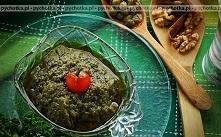 Pesto z szawłii