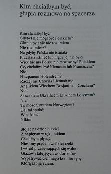 Kornel Filipowicz 'Kim...
