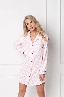 Aruelle Grace Nightdress koszula nocna Aruelle 115,90 PLN