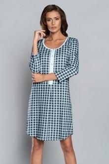 Italian Fashion Devi r.3/4 koszula nocna Italian Fashion 76,90 PLN