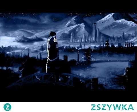 Avatar Series Symphony