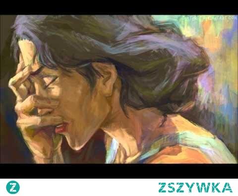 The Legend Of Korra-BeiFong's Sacrifice-Jeremy Zuckerman