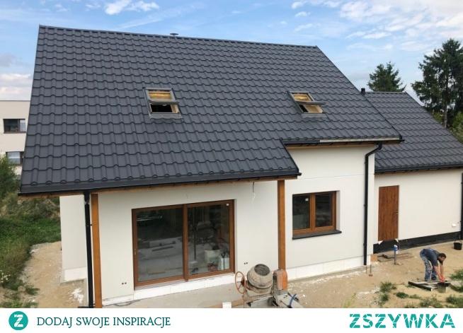 Budujemy między innymi gotowe domy. Jeżeli nie wiesz jak wygląda tego typu budowla Odwiedź naszą oficjalną stronę