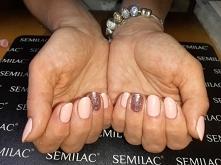 Semilac 230, 179