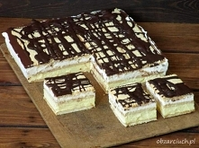 Ciasto ekler