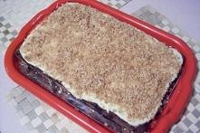 Ciasto Staszka