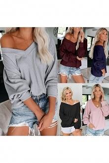 Który kolor wybrać?:)