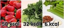 12 produktów spożywczych, k...