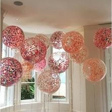 AliExpress Partigos Balloons Store
