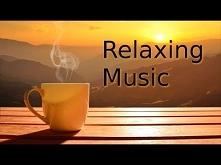 Morning Relaxing Music, Str...