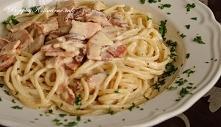 Spaghetti Dominiki
