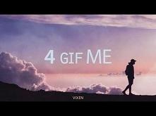 Vixen - 4 GIF me (official ...