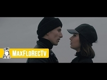 Vixen ft. Mery Spolsky - Ro...