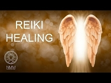 Reiki Music: emotional &...