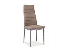 Krzesło H-261 do eleganckic...