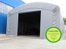 ✅ Mobilne namioty w branży ...