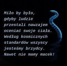 Marco Kubiś:)