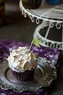 Rogate cupcakes kakaowe z b...