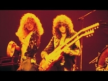 Led Zeppelin - Immigrant So...