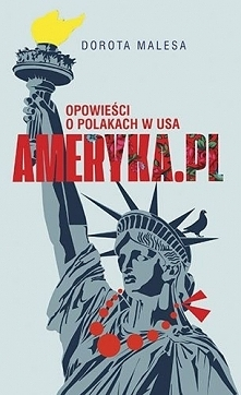 21. Ameryka.pl Opowieści o ...