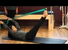 Upside-Down Pilates - Resis...
