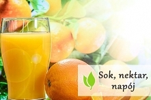 Sok, nektar, napój - czym r...