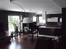 mój salon...