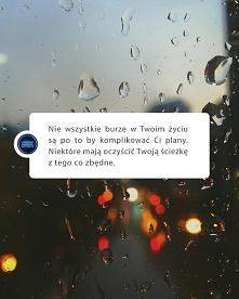 Codzienne inspiracje i motywacje sprawdźcie ten instagram