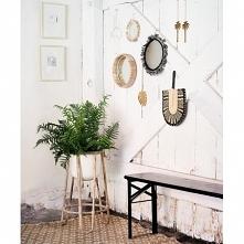 Piękne dekoracje do domu od...