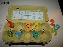 Zabawy matematyczne dla dzi...