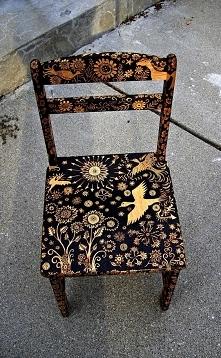 Pamiętam te krzesełka ^.^ c...
