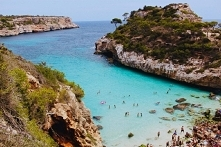 Breathtaking <3 Mallorca