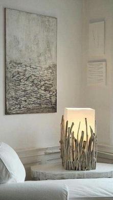 Świetna lampa ^.^