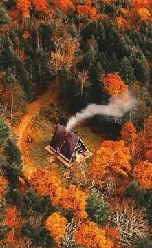 Jesień ❤❤❤