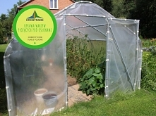 ✅ Uprawa warzyw płożących p...