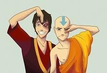 Avatar <3