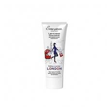 Edycja LONDYN Krem odżywczo-nawilżający 50 ml