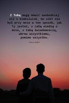 z Tobą