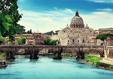 Most Św. Anioła w Rzymie, W...