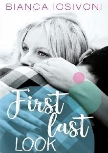 Bianca Iosivoni - First Las...