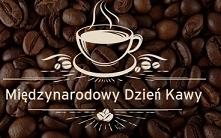 To dziś :) Jaką kawę lubici...