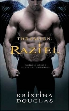 """Raziel"""